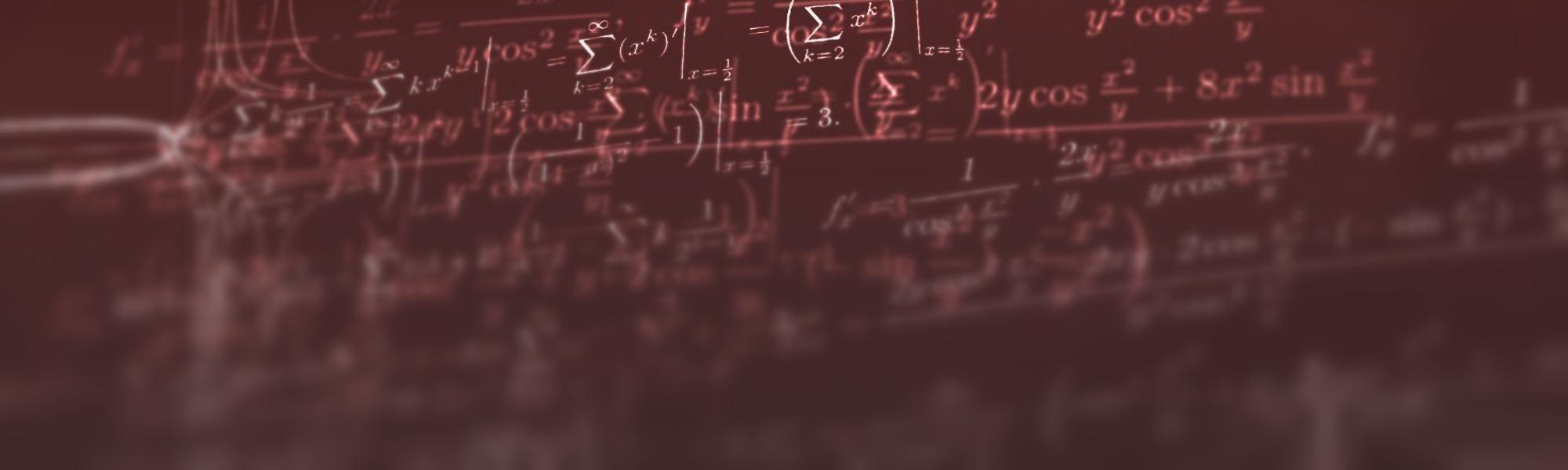 home slide mathematics